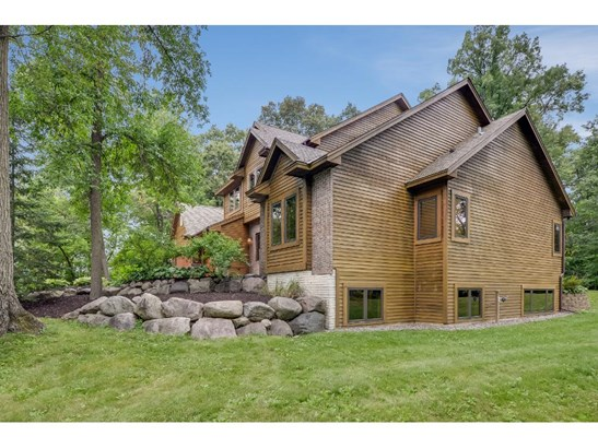 23615 Nightingale Street Nw, St. Francis, MN - USA (photo 5)