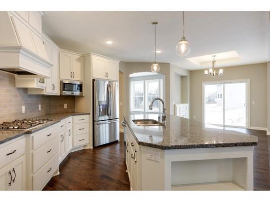 12810 Cedar Ridge Lane, Champlin, MN - USA (photo 3)