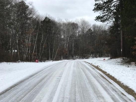 Xxx Minnie Lake Drive, Emily, MN - USA (photo 2)