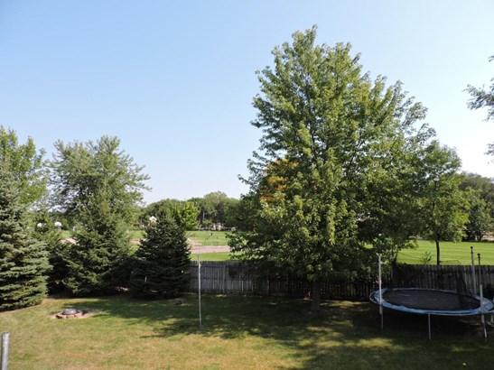 3167 Lake Ridge Drive, Big Lake, MN - USA (photo 5)
