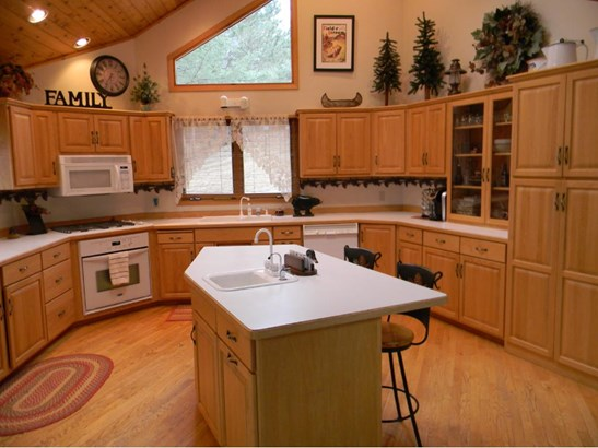 1696 Dogwood Lane Nw, Pine River, MN - USA (photo 5)