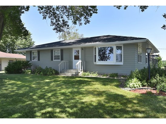22625 Glynview Trail, Faribault, MN - USA (photo 1)