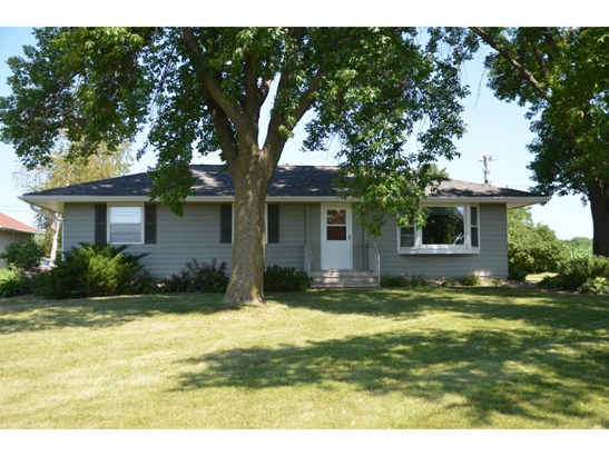 22625 Glynview Trail, Faribault, MN - USA (photo 2)