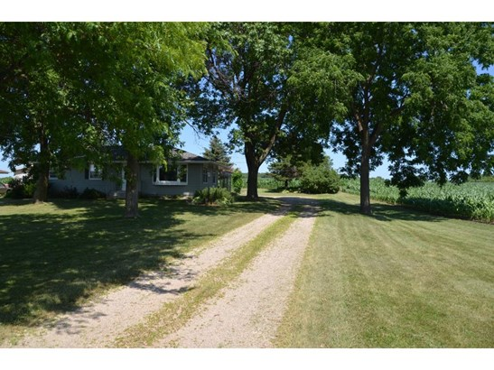 22625 Glynview Trail, Faribault, MN - USA (photo 4)