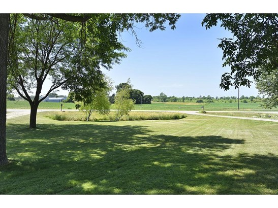 22625 Glynview Trail, Faribault, MN - USA (photo 5)