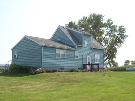 23363 Co Road 2, Silver Lake, MN - USA (photo 1)