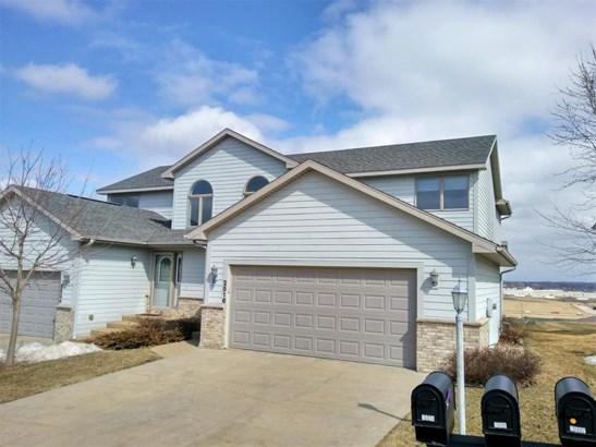 2516 Superior Lane Nw, Rochester, MN - USA (photo 1)