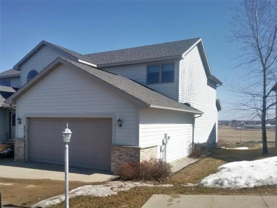 2516 Superior Lane Nw, Rochester, MN - USA (photo 2)