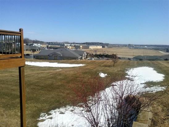 2516 Superior Lane Nw, Rochester, MN - USA (photo 5)