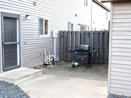 359 Odanah Avenue #2a, New Richmond, WI - USA (photo 4)