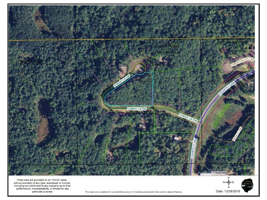 Lot 2 Blk 1 Fondie Lane, Nisswa, MN - USA (photo 5)