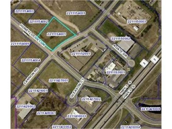 2131 Honeylocust Drive, Northfield, MN - USA (photo 1)