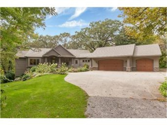 17391 Fisher Road, Cold Spring, MN - USA (photo 1)