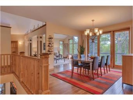 17391 Fisher Road, Cold Spring, MN - USA (photo 4)