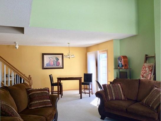 2068 Willow Circle, Centerville, MN - USA (photo 5)