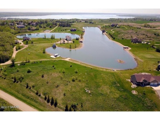 Xxxx Trophy Lake Estates, Glenwood, MN - USA (photo 1)