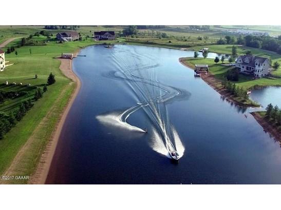 Xxxx Trophy Lake Estates, Glenwood, MN - USA (photo 2)