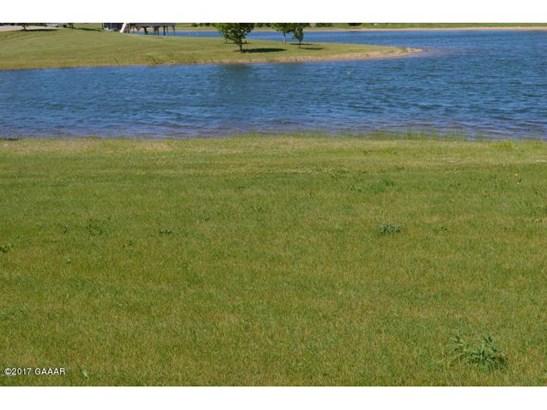 Xxxx Trophy Lake Estates, Glenwood, MN - USA (photo 3)