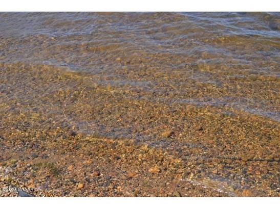 Xxxx Trophy Lake Estates, Glenwood, MN - USA (photo 4)