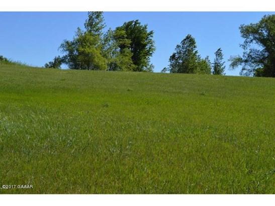 Xxxx Trophy Lake Estates, Glenwood, MN - USA (photo 5)