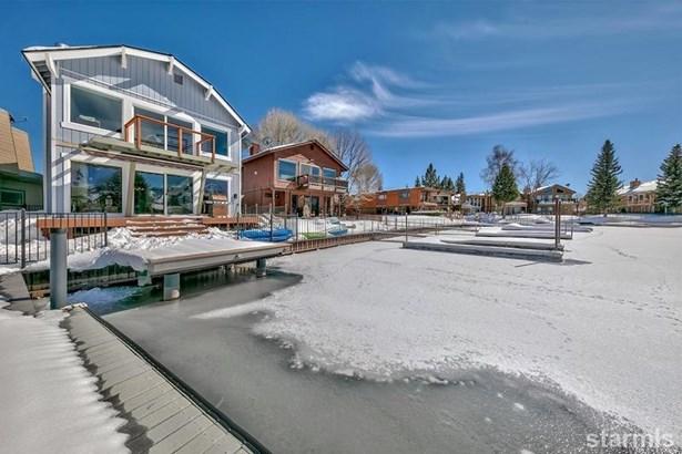 Single Family Residence - South Lake Tahoe, CA (photo 5)