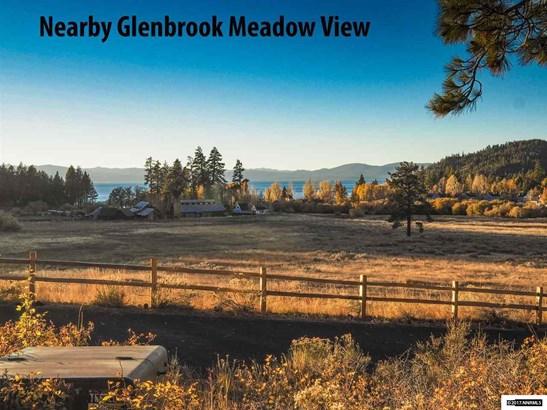 Site/Stick Built - Glenbrook, NV (photo 3)