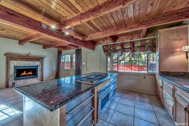 Single Family Residence - Meyers, CA (photo 5)
