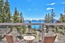 Single Family Residence - Zephyr Cove, NV (photo 1)