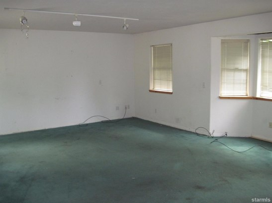 Single Family Residence - Meyers, CA (photo 4)
