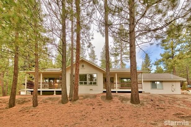 Single Family Residence, Ranch - Stateline, NV (photo 1)