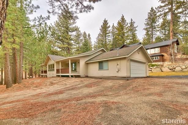Single Family Residence, Ranch - Stateline, NV (photo 2)