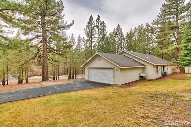 Single Family Residence, Ranch - Stateline, NV (photo 3)