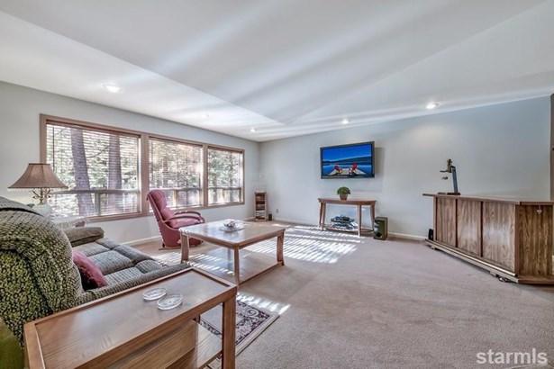 Single Family Residence, Ranch - Stateline, NV (photo 5)