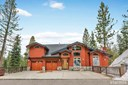 Single Family Residence, Contemporary - South Lake Tahoe, CA (photo 1)
