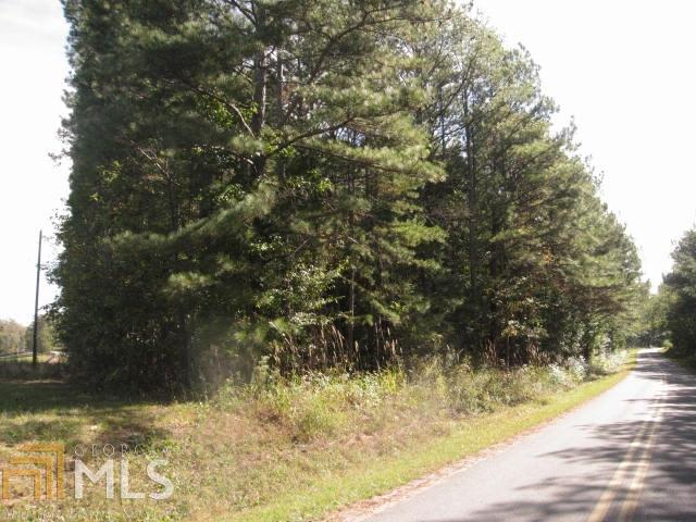 Acreage & Farm - Rockmart, GA (photo 1)