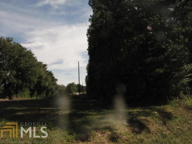 Acreage & Farm - Rockmart, GA (photo 2)