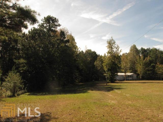 Acreage & Farm - Rockmart, GA (photo 3)