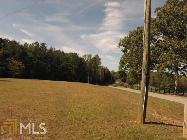 Acreage & Farm - Rockmart, GA (photo 4)