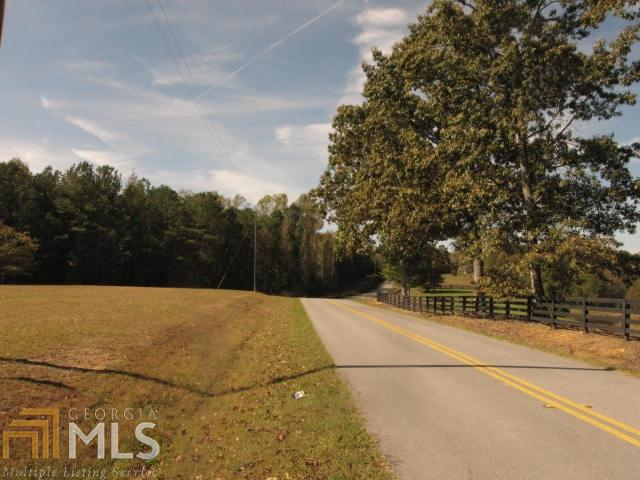 Acreage & Farm - Rockmart, GA (photo 5)