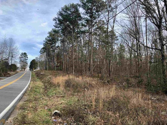 Land Lot, Agriculture,Residential Lot - Silver Creek, GA