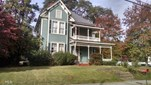 Single Family Detached, Victorian - Cedartown, GA (photo 1)