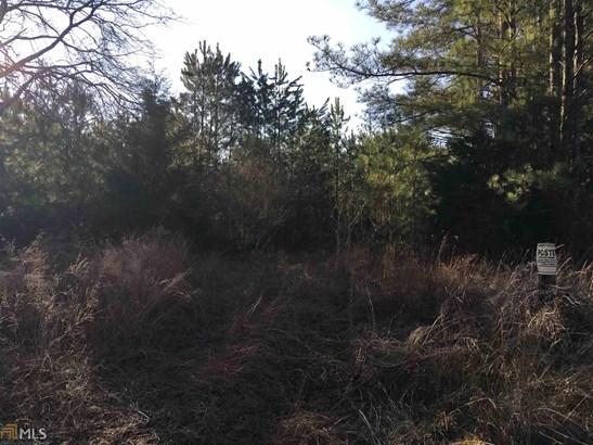 Acreage & Farm - Rome, GA (photo 1)