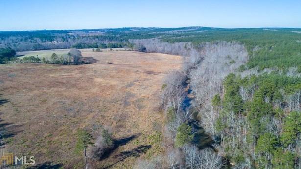 Acreage & Farm - Buchanan, GA (photo 1)