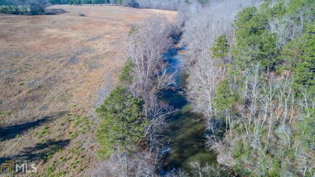 Acreage & Farm - Buchanan, GA (photo 2)