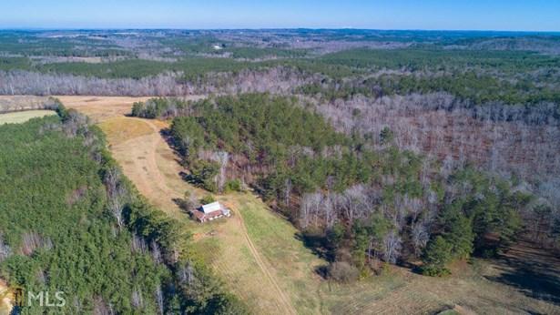 Acreage & Farm - Buchanan, GA (photo 4)