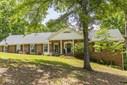 Single Family Detached, Ranch - Silver Creek, GA (photo 1)