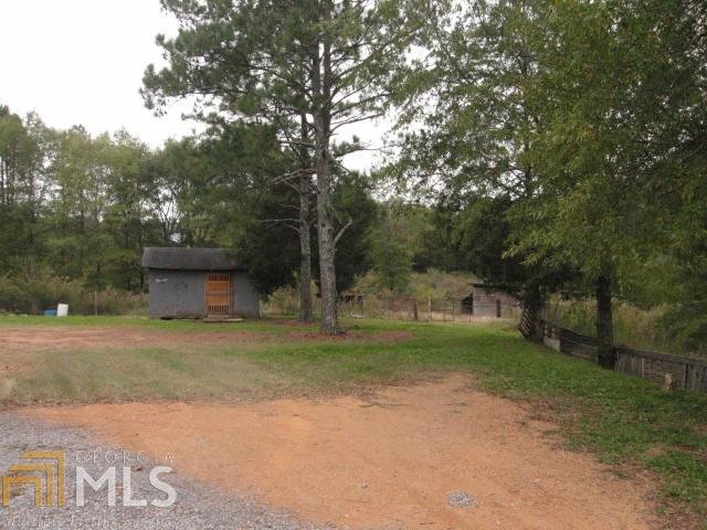 Single Family Detached, Modular Home - Cedartown, GA (photo 2)