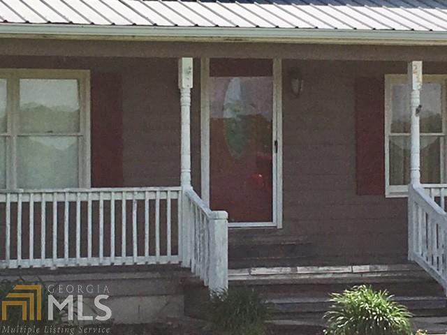 Single Family Detached, Ranch - Rockmart, GA (photo 3)