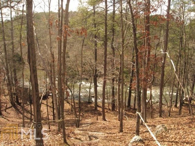 Single Family Detached, Traditional - Cave Spring, GA (photo 5)