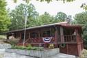 Single Family Detached, Cabin - Lindale, GA (photo 1)